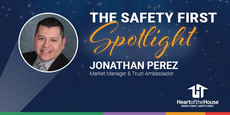 safety-spotlight-jonathan-perez